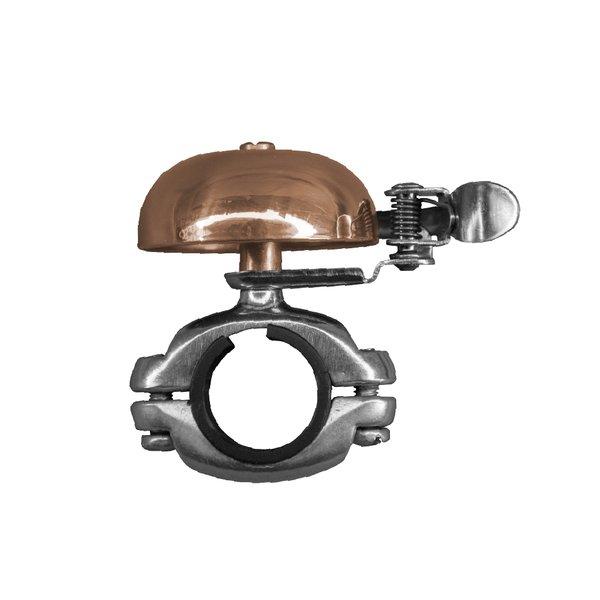 Rayvolt bike bell