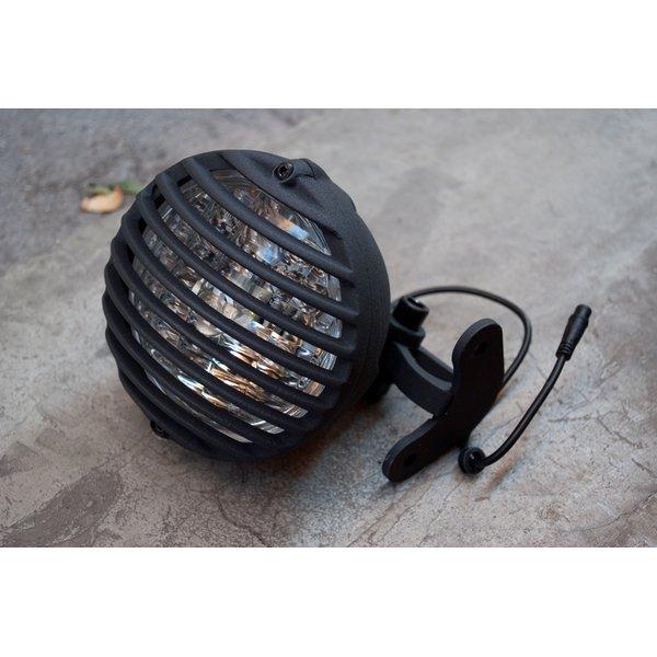 Rayvolt light set for Cruzer